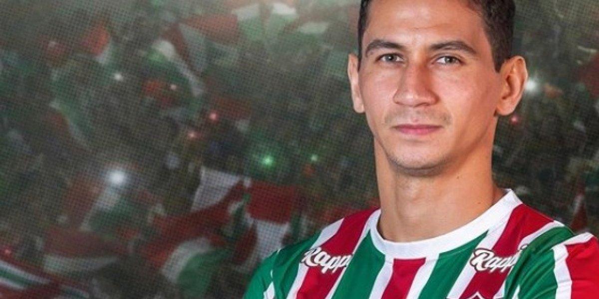 Campeonato Carioca 2019: onde assistir ao vivo online o jogo BANGU X FLUMINENSE