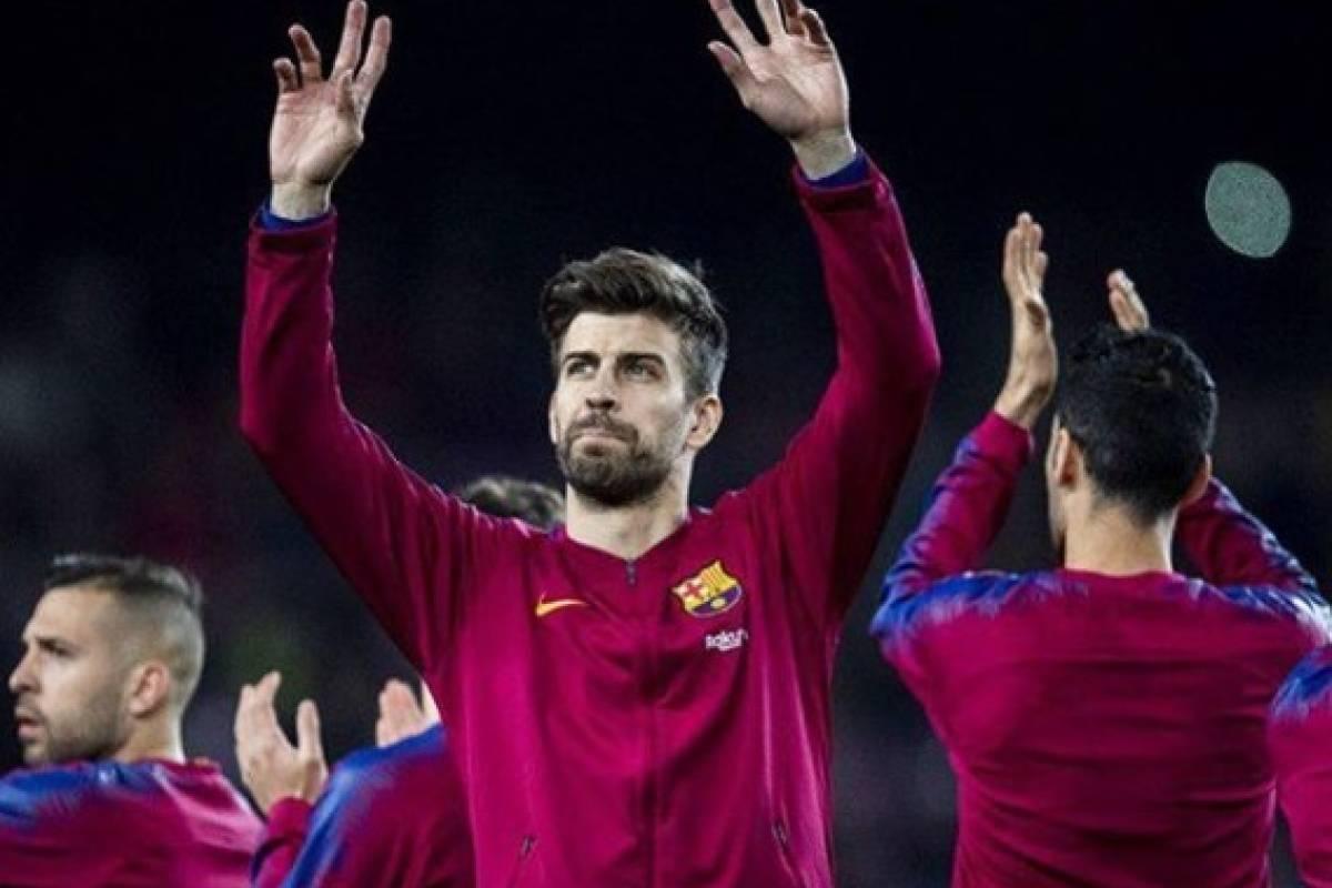 Sevilla x barcelona ao vivo online