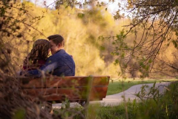 Cómo mantener una relación para siempre