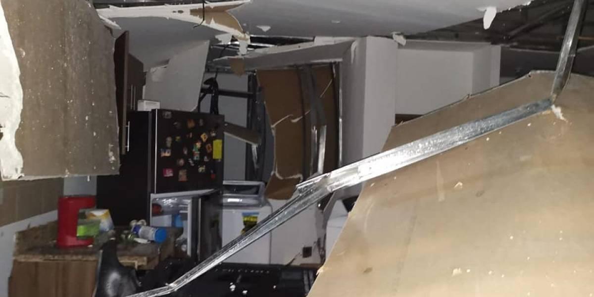 Podría suspenderse el traslado a México de víctimas de explosión