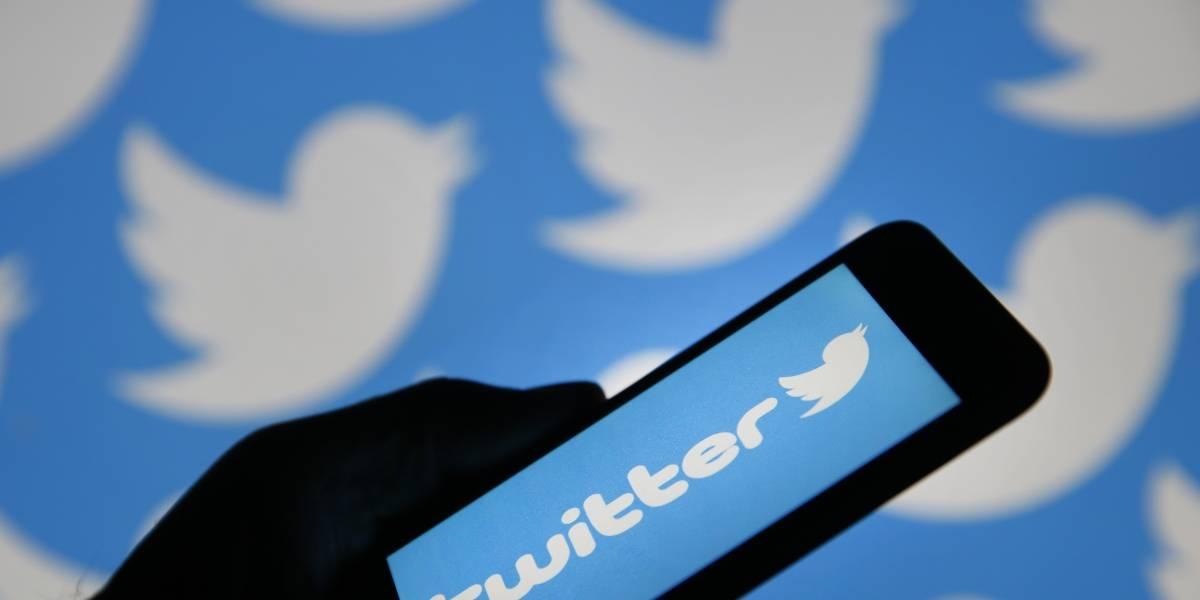 """Twitter estrena modo """"más oscuro"""" el cual integra mejoras con respecto al anterior"""