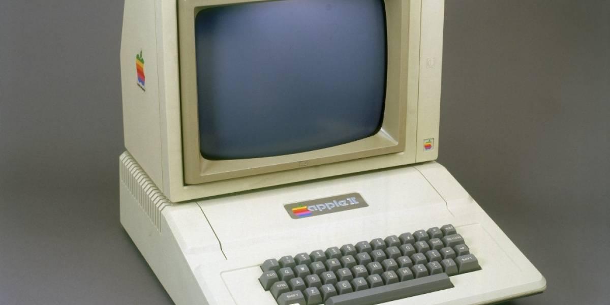 ¿Quieres saber cómo era navegar en Internet hace 30 años? Esta página te permitirá averiguarlo por ti mismo