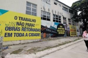 https://www.metrojornal.com.br/foco/2019/02/22/hospital-da-vila-luzita-em-santo-andre-nem-foi-aberto-e-sera-demolido.html