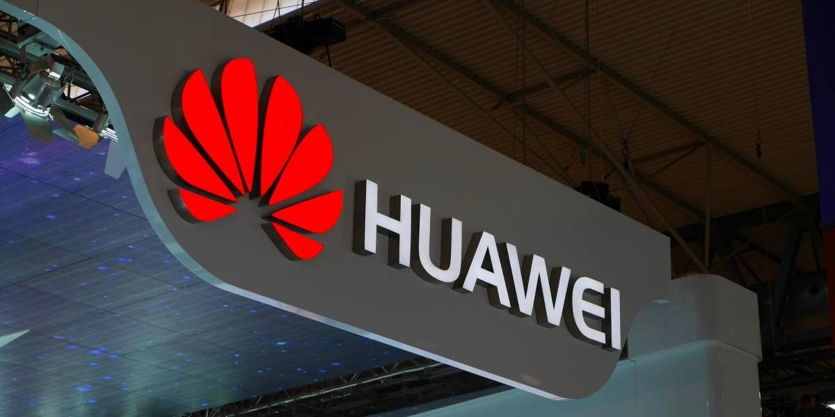 Huawei y Alibaba ponen los ojos en Chile para un posible data center: competirían codo a codo con Amazon