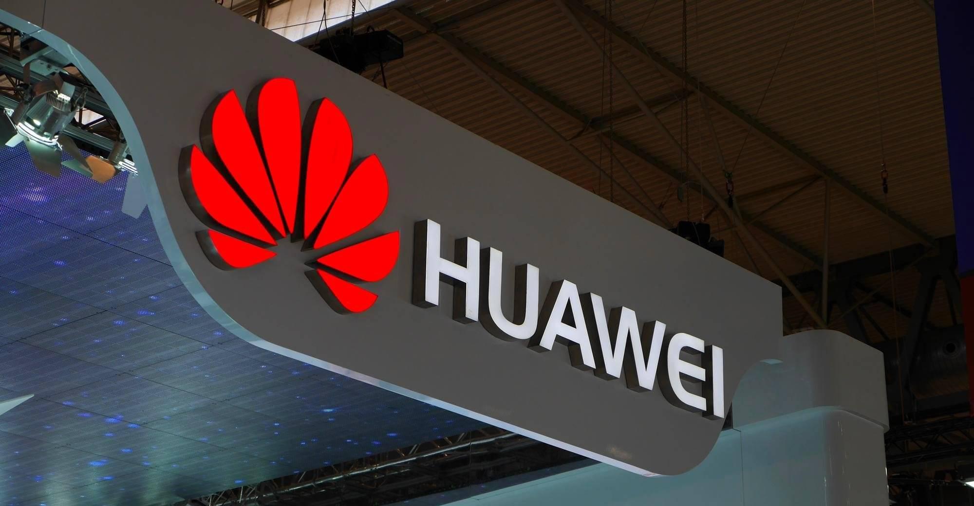 Urgente: Huawei responde a la prohibición de Android por parte de Google