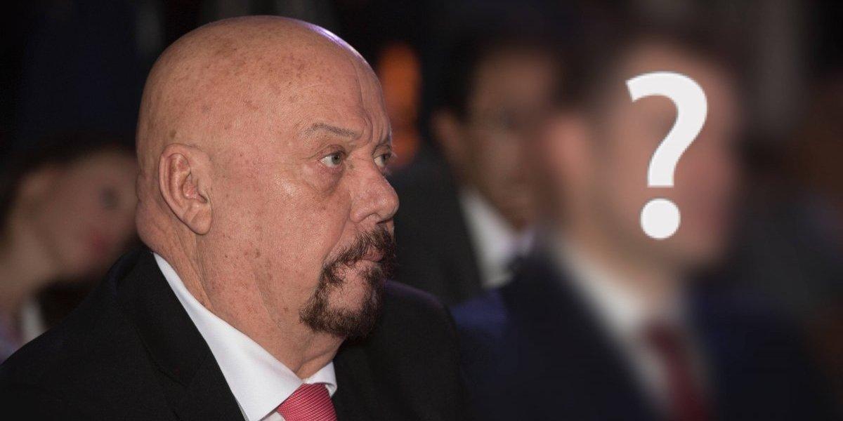 La nueva dupla con la que Televisa busca competirle a TV Azteca