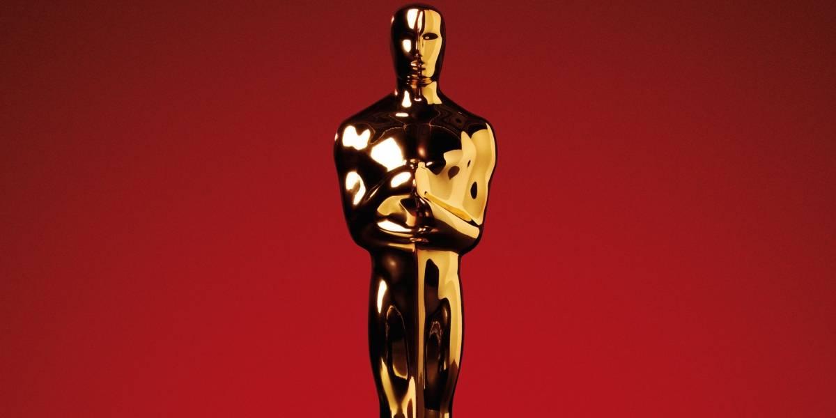 Oscar 2019: Confira as críticas do Metro Jornal de todos os indicados a Melhor Diretor