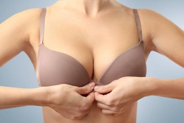 como eliminar grasa del pecho mujer
