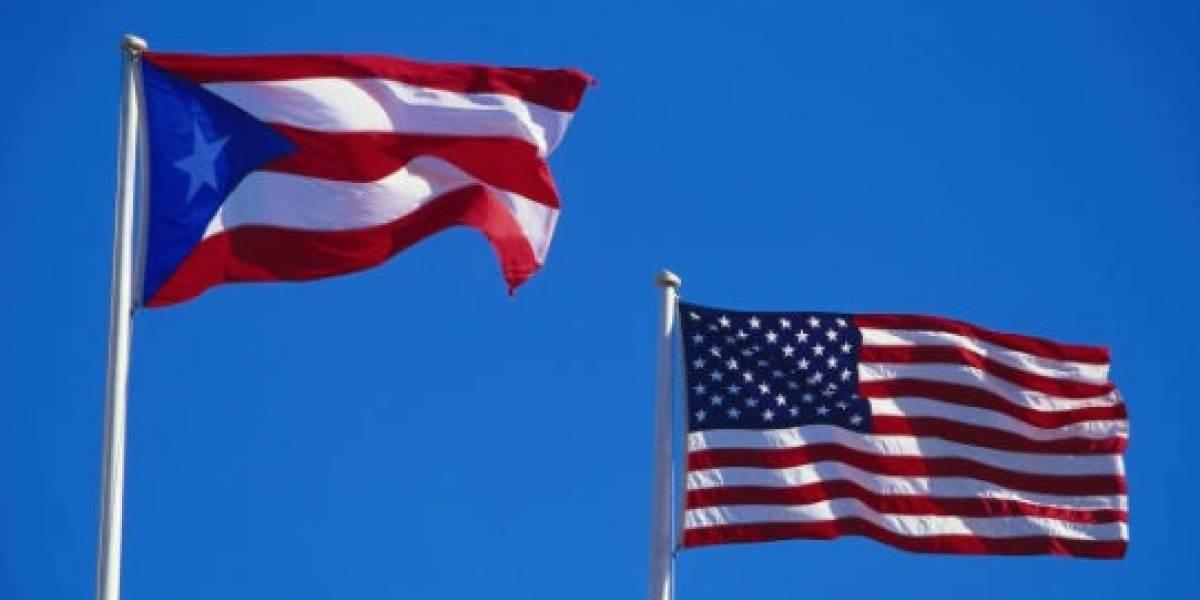 Legisladores estatales de Washington State aprueban resolución para que Puerto Rico sea incorporado como Estado