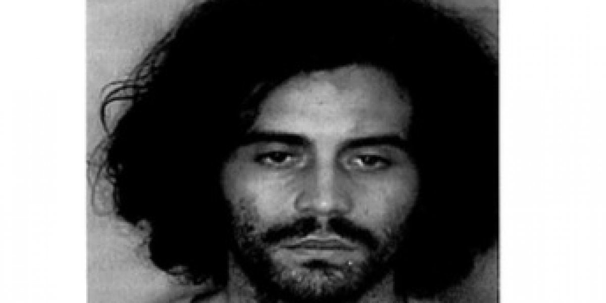 Dejan preso a hombre que agredió a su madre en Hatillo