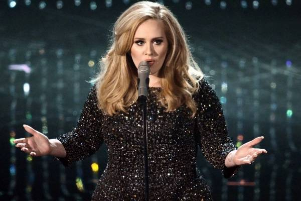 Ocho musicales memorables en la gala de los Oscar