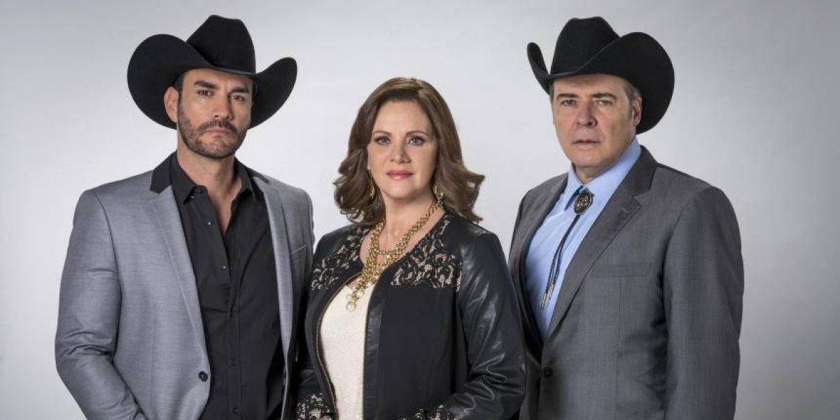 Revelan la lista de los actores que han sido despedidos de Televisa en estos días