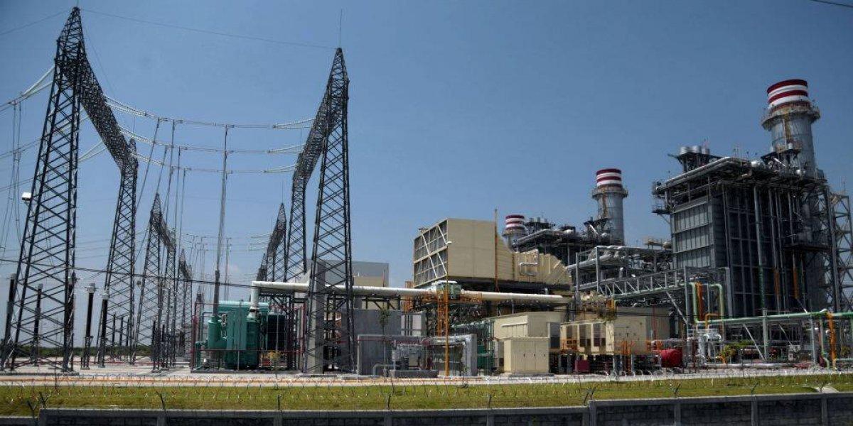 Ciudadanía será quien defina destino de Termoeléctrica de Huexca: Segob