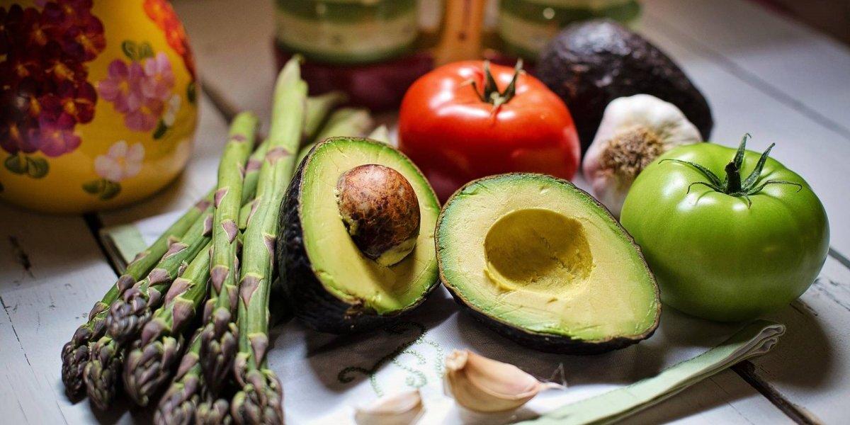 Estas são as 4 principais diferenças entre a dieta vegetariana e vegana