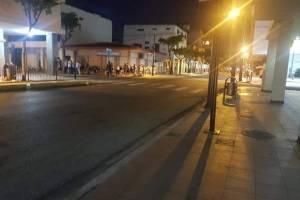 Sismo Guayas