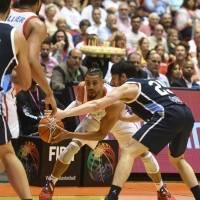 Prohíben público en las actividades deportivas por casos de COVID
