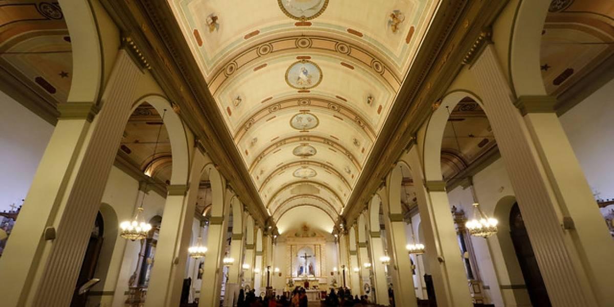 Nuevo escándalo en la Iglesia Católica tras admitir la destrucción de archivos que confirmaban abusos sexuales a menores