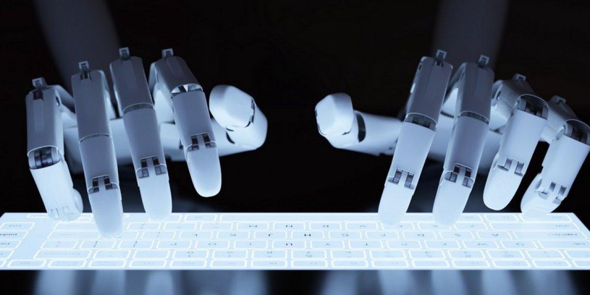Acallan críticas contra AMLO con un ejército de bots en línea