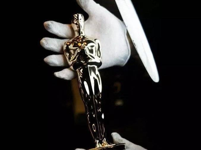 Lo que necesitas saber sobre las estatuillas de los Oscar