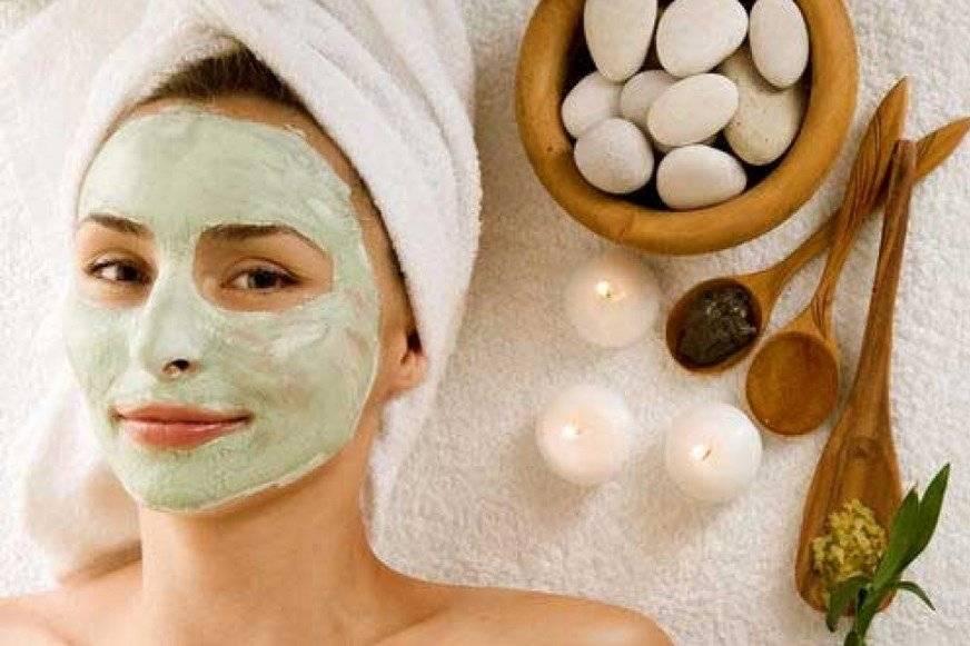 Como borrar las arrugas en tu frente naturalmente