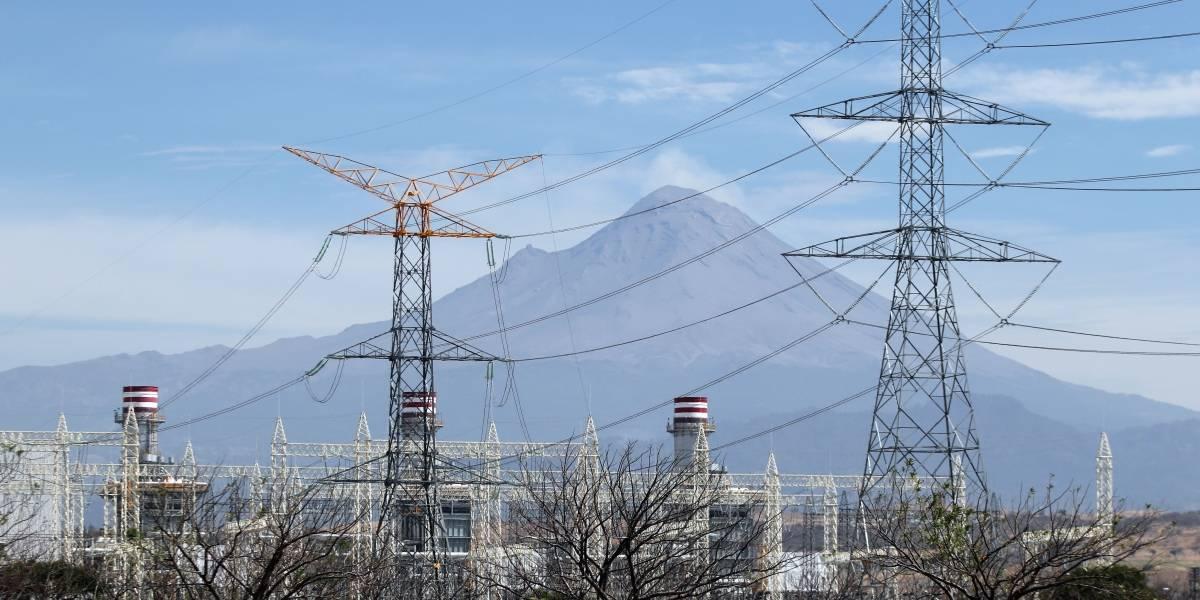 Con poca participación, inicia consulta sobre termoeléctrica en Morelos
