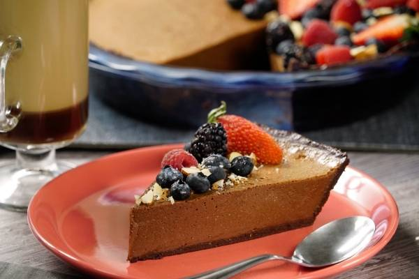 torta49