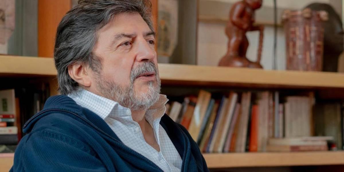 """""""A evitar gastos dobles en Turismo"""": Rogelio Jiménez Pons"""