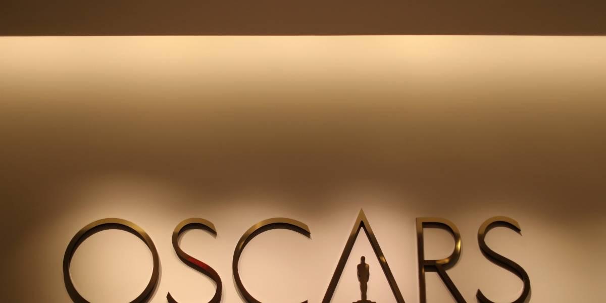 Com reforma em importantes categorias, Academia anuncia mudanças para Oscar 2020