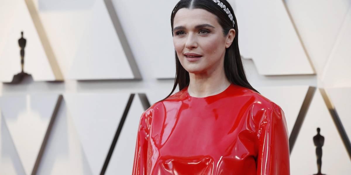Oscar 2019: Os piores e melhores looks do tapete vermelho