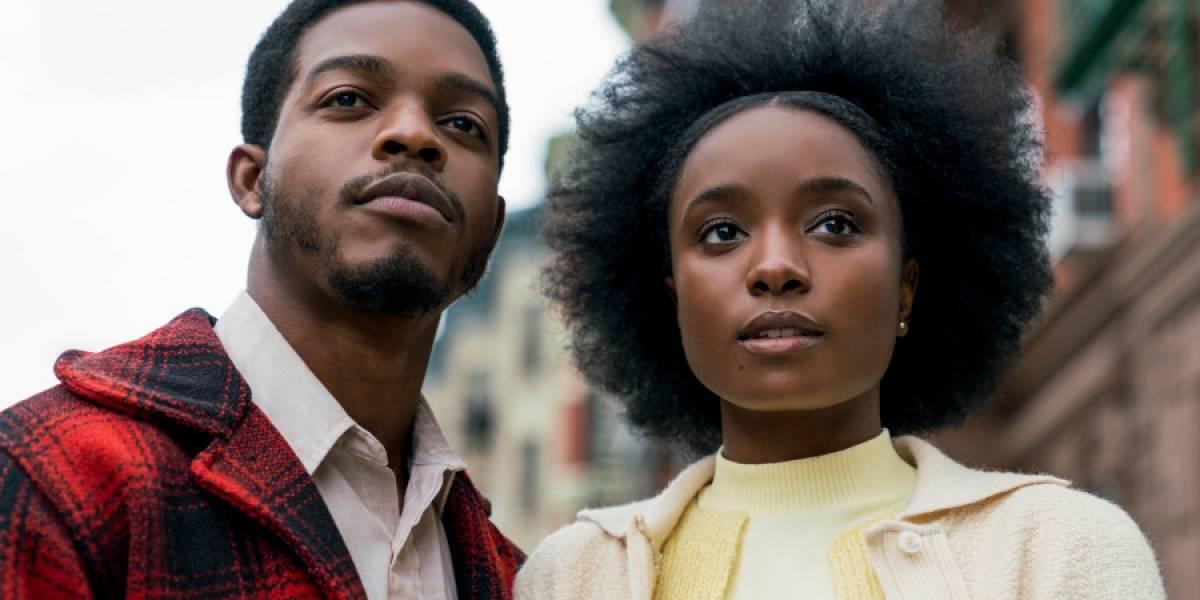 Novo filme do diretor de 'Moonlight', 'Se a Rua Beale Falasse' denuncia as consequências do racismo