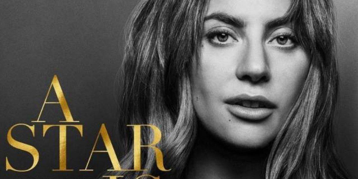Premios Oscar, mejor película: Lo que tal vez desconocías de 'A star is born'