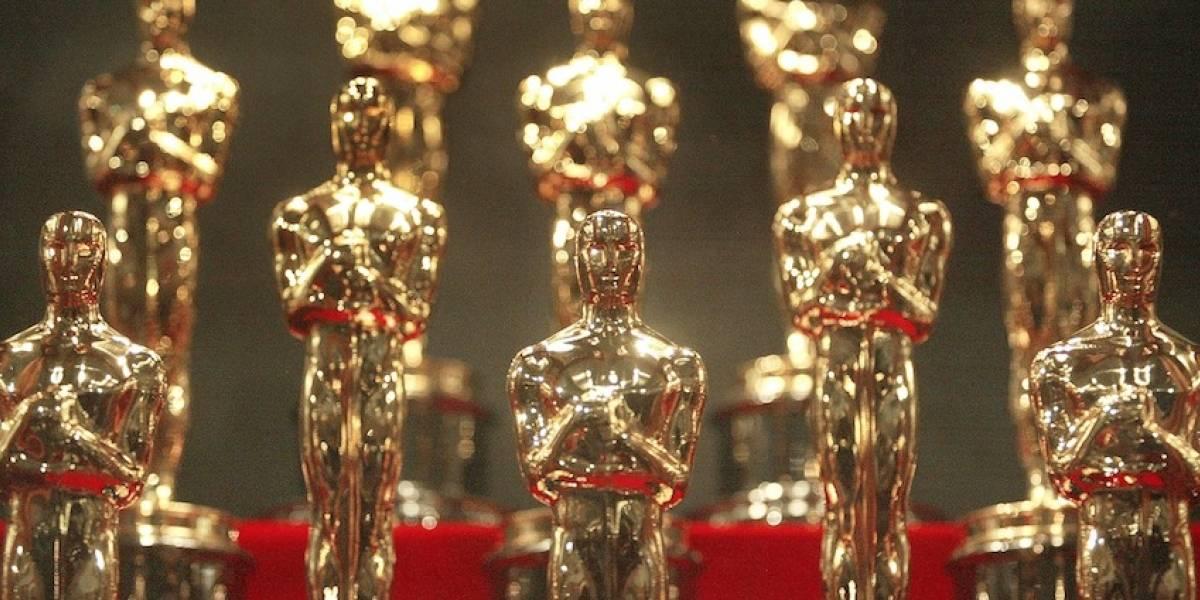 ¿Se cumplirán las predicciones? Esta es la lista de ganadores de los premios Óscar 2019 (en vivo)