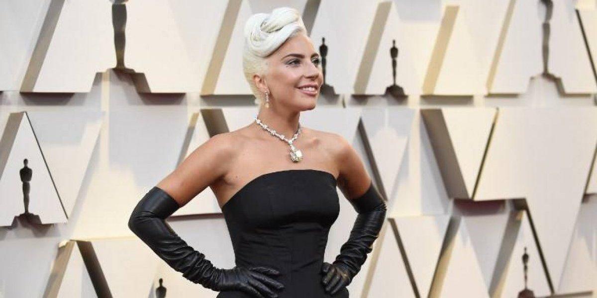Ellas son las mejor vestidas de los Oscar 2019