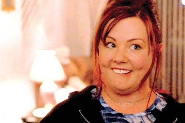 Vamos Nessa, estreia de Melissa, em 1999 Reprodução