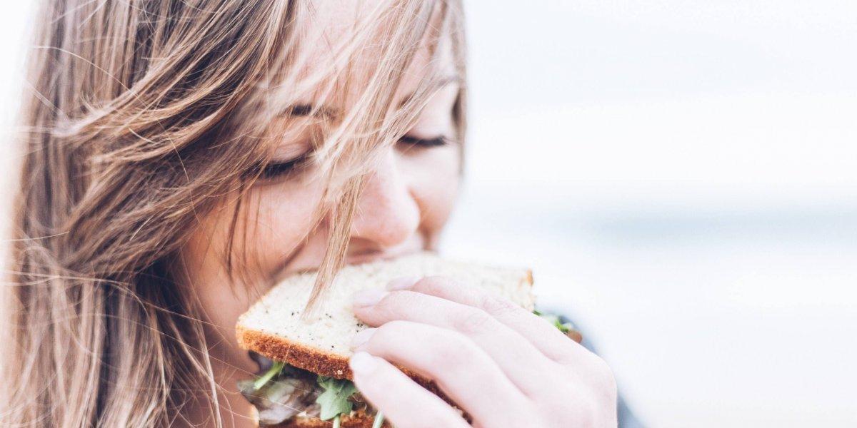 Mindful eating: la nueva forma de cuidar tu alimentación