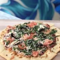 pizza2-aa53280d18e6fab35dc6d08b6b9f973e.jpg
