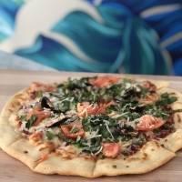 pizza2img3211-146a99d94cd1b3771112c1df0fb5a5d9.jpg