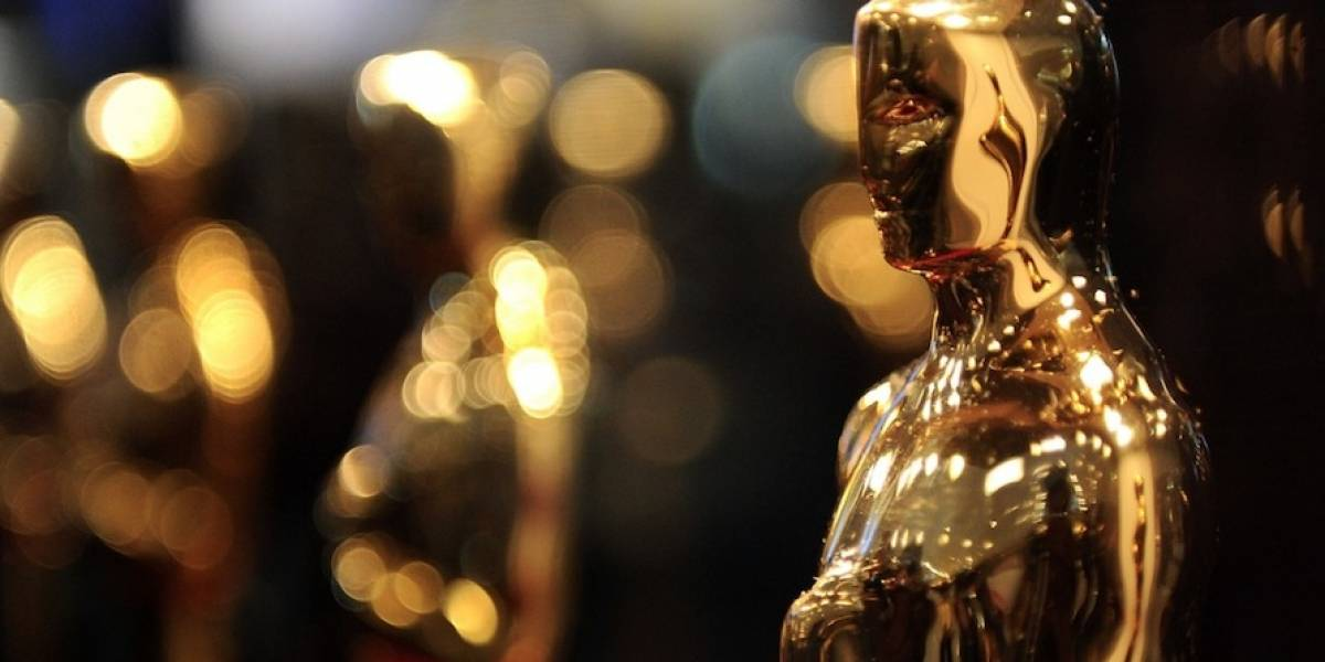 Las nominadas al Óscar 2020 por mejor película