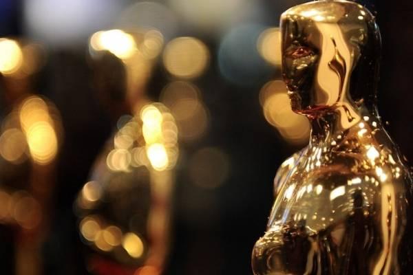 Premios Óscar 2019 Edición 91ª