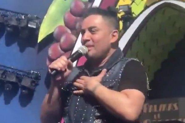 Manny Manuel - expulsado