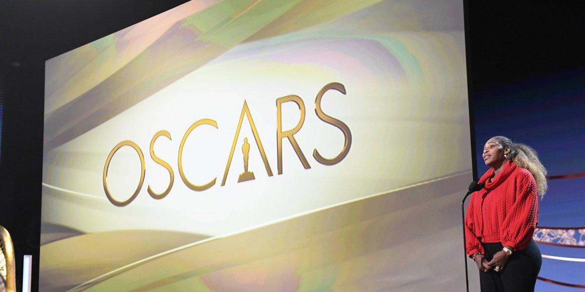 VIDEO: El imponente comercial a favor de la equidad de género que se transmitirá durante los Óscares