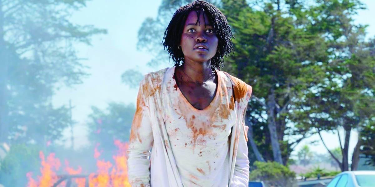 5 películas de terror que se esperan en 2019
