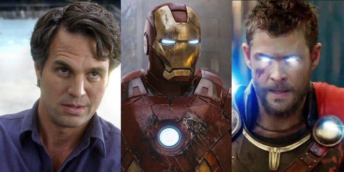 Avengers EndGame: Él será el encargado de elaborar el plan para derrotar a Thanos