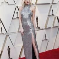 Brie Larson Oscar 2019