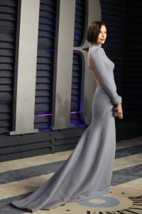 Charlize Theron Oscar 2019