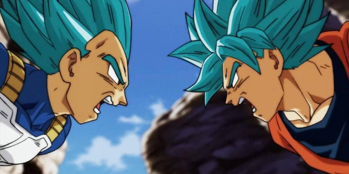 La continuación de la saga Dragon Ball Super ya tiene fecha