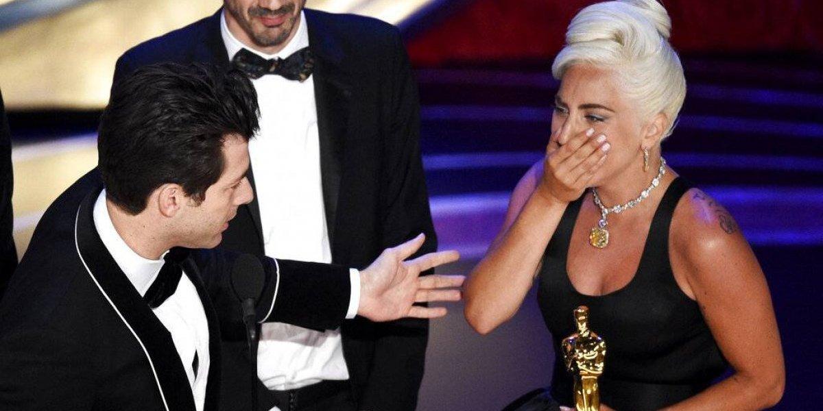 Estos son los ganadores de los Óscares 2019