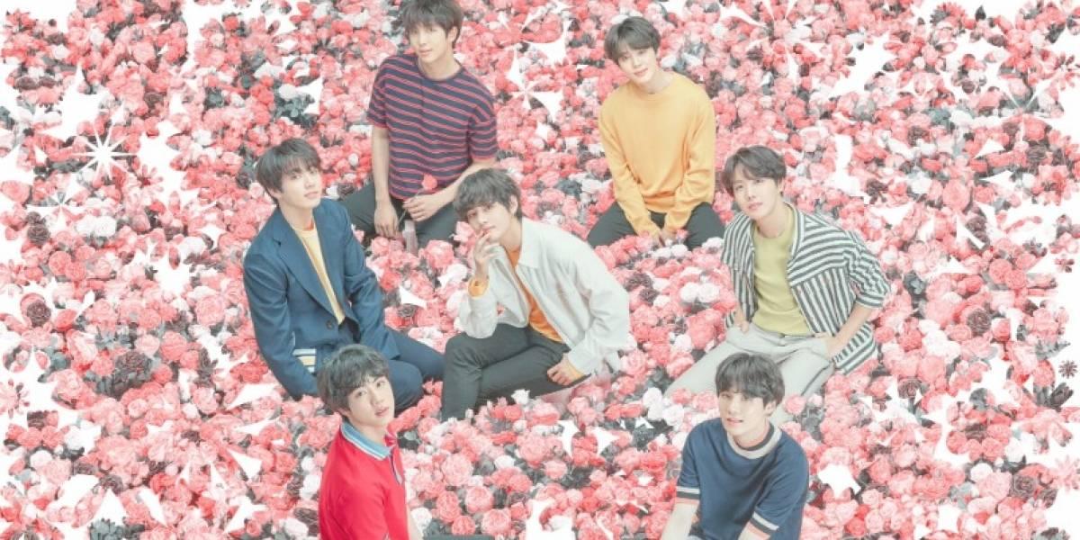 BTS inicia projeto ARMYPEDIA e revela a primeira parte do 'quebra-cabeça'