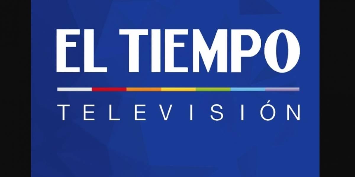 El Tiempo Televisión se acaba: más de 100 empleados habrían sido despedidos