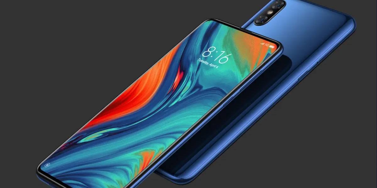Xiaomi lanzará cargador que promete alcanzar el 100% de carga en solo 17 minutos